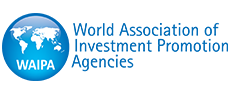 World Association of Investment Promotion Agencies (WAIPA)