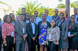 Improving quality of investment projects in the Caribbean